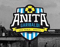 Anita Garibaldi FC