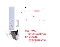 [FIDME] Festival Internacional de Musica Experimental