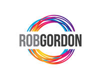 Rob Gordon