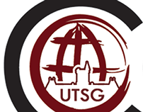 Student organization: GCC-UTSG