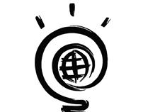 Toronto China Conference - GCCUTSG