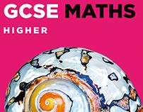 EDEXCEL GCSE Maths