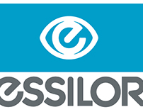 ESSILOR RADIO - THE COUNTRYSIDE