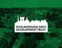 Marlborough Area Development Trust