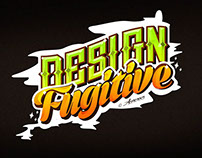 DESIGN FUGITIVE TSC Freestyle