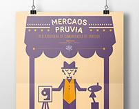 Mercaos Pruvia