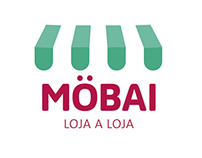 Mobai - Identity