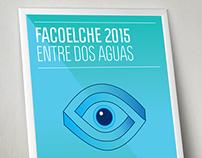 FacoElche 2015