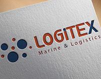 Logitex