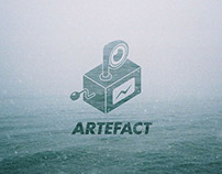 · Artefact films