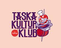 TASKAKULTURKLUB