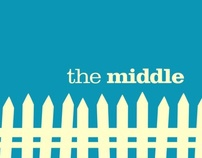 Promo Warner Channel: New Adventures + The middle