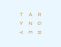 Taryn Grey Photography