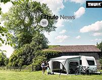 Thule News 2015