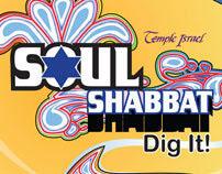 Soul Shabbat