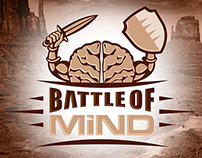 Battle Of Mind