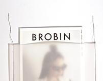 BROBIN Magazine