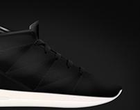 Arch-73A Sneaker design