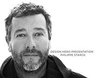 Design Hero Presentation