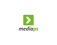 Mediaps