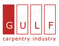 Logo - Gulf carpentry