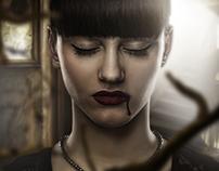 Vampires Revival