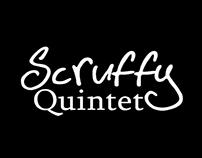 Scruffy Quintet