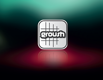 Groush App
