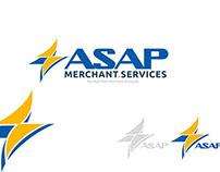 ASAP Merchant Services