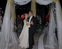 Wedding Mira Dobreva & Joro Tornev
