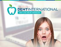 Dent Web Design
