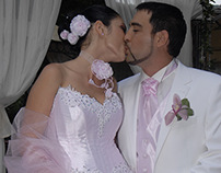 Wedding Ivan Dinev - Ustata & Svetla