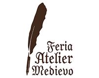 Feria Atelier Medievo