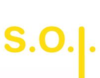 S.O.I. poster