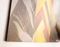 Fine arts | ANTONELLA