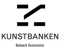 Proposal for a Visual Redefinition «Kunstbanken»