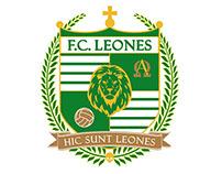 Logo - Soccer