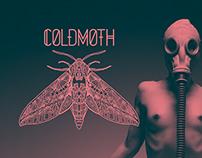COLDMOTH