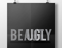 Beauty & Ugly Project