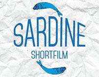 SARDINE- ShortFilm