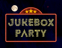 JUKEBOX PARTY