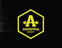 ANCESTRAL CROSSFIT