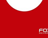 FOX - Basic