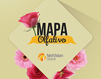 NetVision Global | Mapa Olfativo
