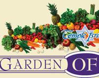 Garden of Mitzvot Webpage