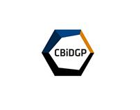 Logo 2011-2014