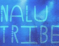 Nalu Tribe Project