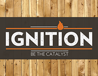 Ignition Co. Apparel