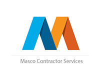 Masco Project