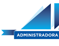 Logo AVM (Administradora Venezolana de Medios)